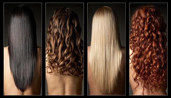 Укладка волос в Махачкале